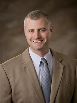 Dr. Kyle E. Platz